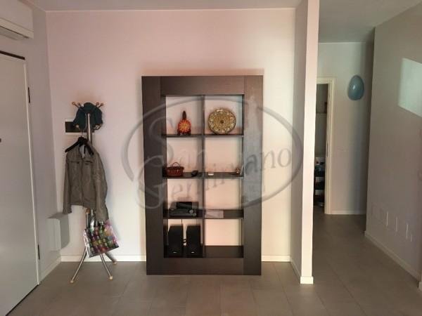 Appartamento in vendita a Modena, Amendola, 100 mq - Foto 6