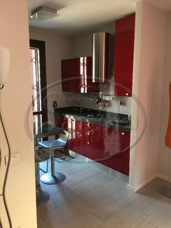 Appartamento in vendita a Modena, Amendola, 100 mq - Foto 4