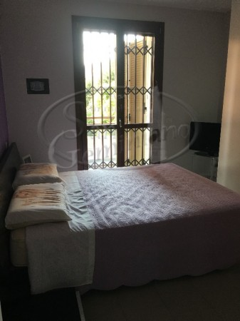 Appartamento in vendita a Modena, Amendola, 100 mq - Foto 3