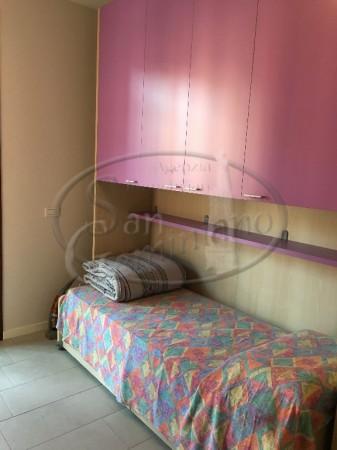 Appartamento in vendita a Modena, Amendola, 100 mq - Foto 2