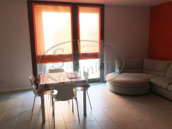 Appartamento in vendita a Modena, Amendola, 100 mq - Foto 5