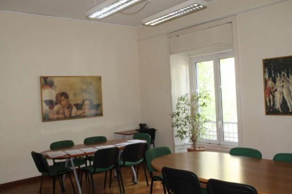 Ufficio in affitto a Milano, Città Studi, 180 mq - Foto 14
