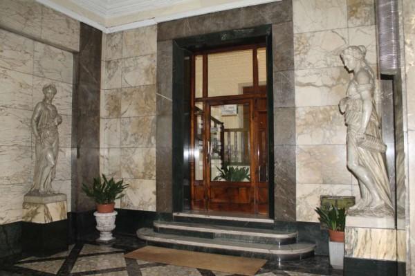 Ufficio in affitto a Milano, Città Studi, 180 mq - Foto 20