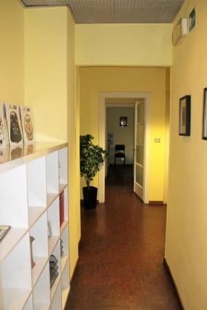 Ufficio in affitto a Milano, Città Studi, 180 mq - Foto 5