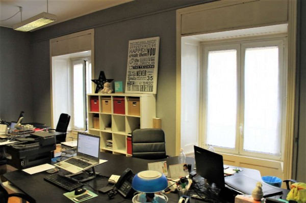 Ufficio in affitto a Milano, Città Studi, 180 mq - Foto 17