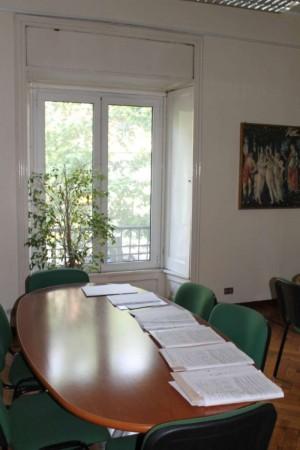 Ufficio in affitto a Milano, Città Studi, 180 mq - Foto 10