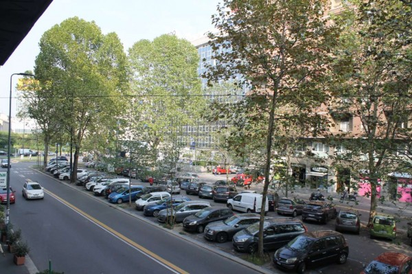 Ufficio in affitto a Milano, Città Studi, 180 mq - Foto 16