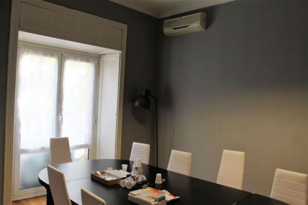 Ufficio in affitto a Milano, Città Studi, 180 mq - Foto 2