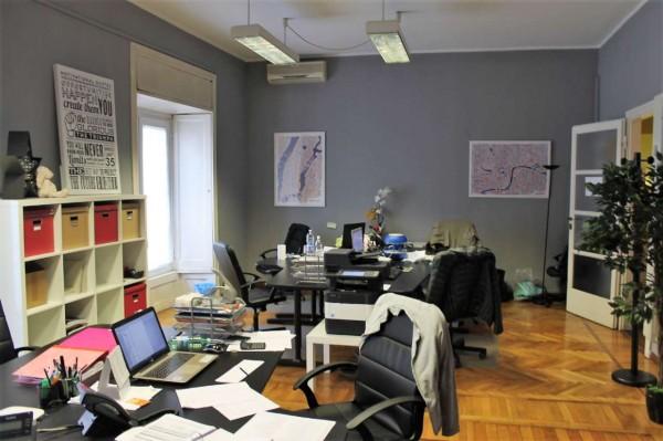 Ufficio in affitto a Milano, Città Studi, 180 mq - Foto 19