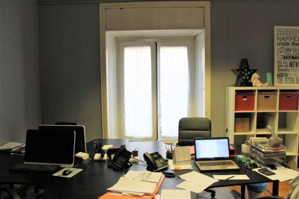 Ufficio in affitto a Milano, Città Studi, 180 mq - Foto 18