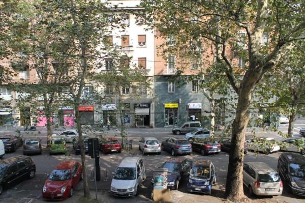 Ufficio in affitto a Milano, Città Studi, 180 mq - Foto 9