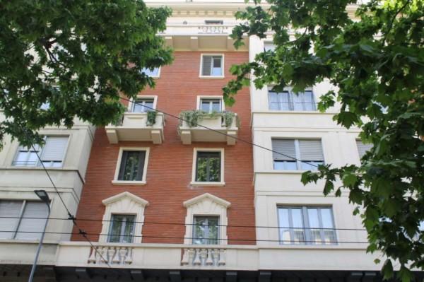 Ufficio in affitto a Milano, Città Studi, 180 mq - Foto 21