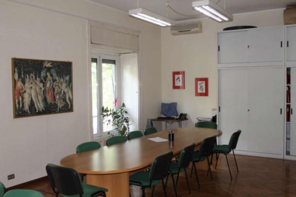 Ufficio in affitto a Milano, Città Studi, 180 mq - Foto 15