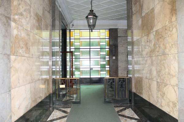 Ufficio in affitto a Milano, Città Studi, 180 mq - Foto 7