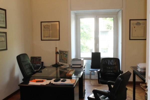 Ufficio in affitto a Milano, Città Studi, 180 mq - Foto 12