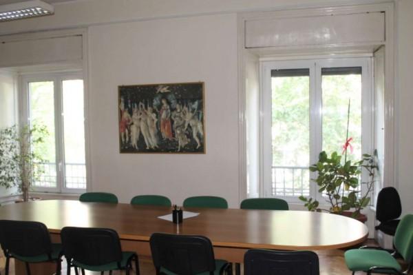 Ufficio in affitto a Milano, Città Studi, 180 mq - Foto 13