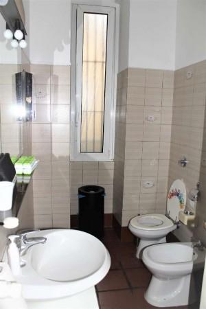 Ufficio in affitto a Milano, Città Studi, 180 mq - Foto 8
