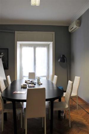 Ufficio in affitto a Milano, Città Studi, 180 mq - Foto 3