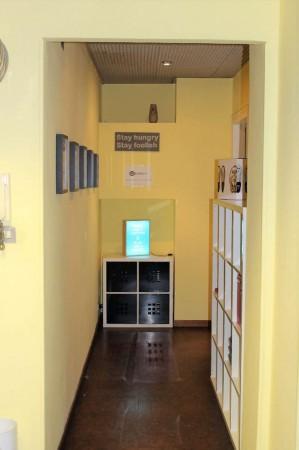 Ufficio in affitto a Milano, Città Studi, 180 mq - Foto 4