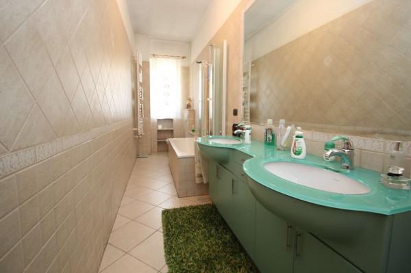 Appartamento in vendita a Torino, Borgo Vittoria, 85 mq - Foto 7