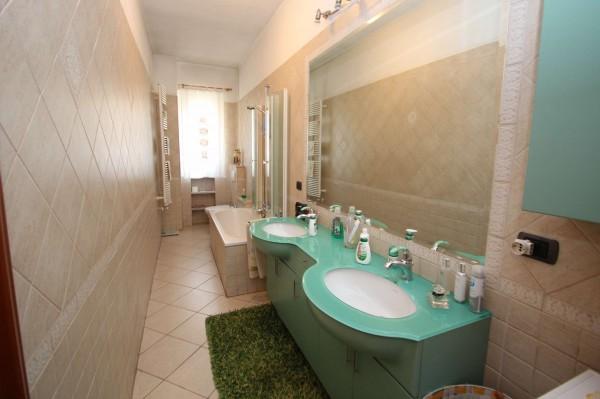 Appartamento in vendita a Torino, Borgo Vittoria, 85 mq - Foto 8