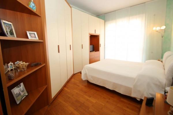 Appartamento in vendita a Torino, Borgo Vittoria, 85 mq - Foto 12