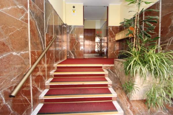 Appartamento in vendita a Torino, Borgo Vittoria, 85 mq - Foto 5