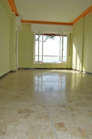 Appartamento in affitto a Recco, Polanesi, 90 mq - Foto 13