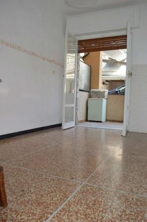 Appartamento in affitto a Recco, Polanesi, 90 mq - Foto 10
