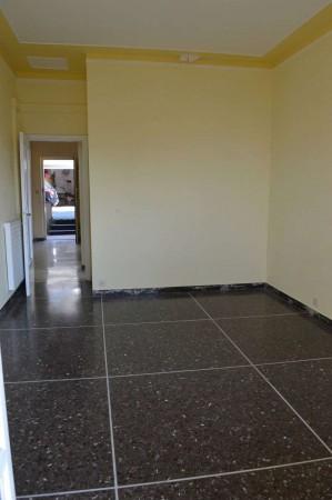 Appartamento in affitto a Recco, Polanesi, 90 mq - Foto 6
