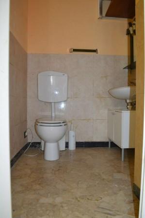 Appartamento in affitto a Recco, Polanesi, 90 mq - Foto 5