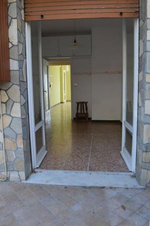 Appartamento in affitto a Recco, Polanesi, 90 mq - Foto 12