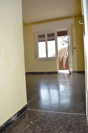 Appartamento in affitto a Recco, Polanesi, 90 mq - Foto 11