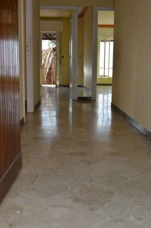 Appartamento in affitto a Recco, Polanesi, 90 mq - Foto 15