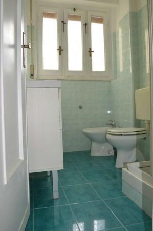Appartamento in affitto a Recco, Polanesi, 90 mq - Foto 4