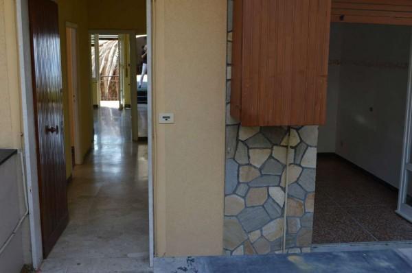 Appartamento in affitto a Recco, Polanesi, 90 mq - Foto 16