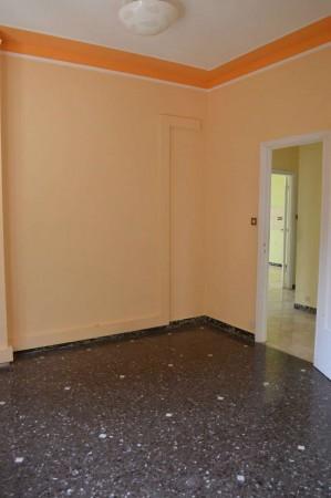 Appartamento in affitto a Recco, Polanesi, 90 mq - Foto 8
