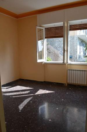Appartamento in affitto a Recco, Polanesi, 90 mq - Foto 9