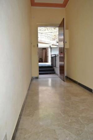 Appartamento in affitto a Recco, Polanesi, 90 mq - Foto 14