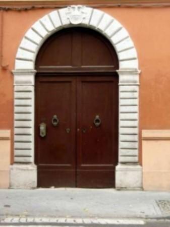 Ufficio in affitto a Forlì, 1000 mq - Foto 4