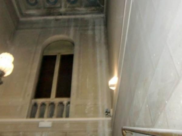 Ufficio in affitto a Forlì, 1000 mq - Foto 2