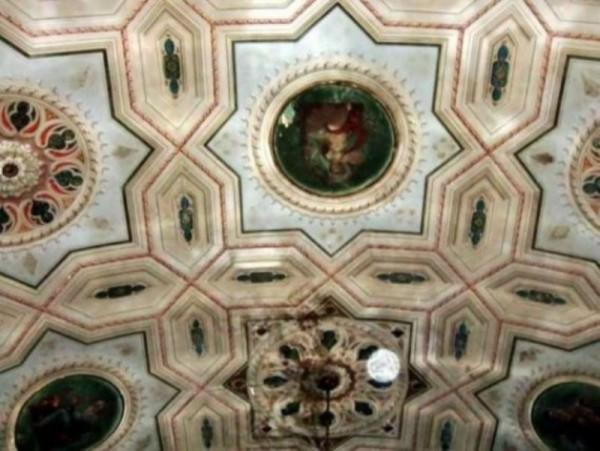 Ufficio in affitto a Forlì, 1000 mq - Foto 9