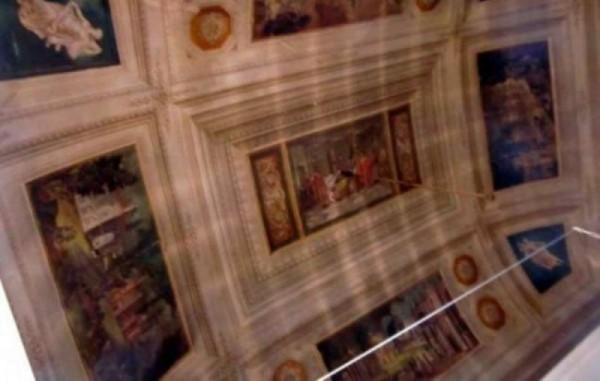 Ufficio in affitto a Forlì, 1000 mq - Foto 6