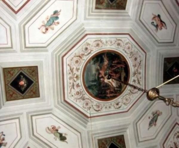 Ufficio in affitto a Forlì, 1000 mq - Foto 7