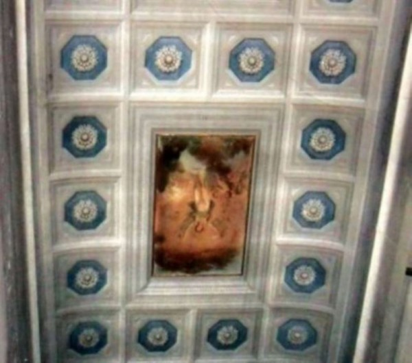 Ufficio in affitto a Forlì, 1000 mq - Foto 1