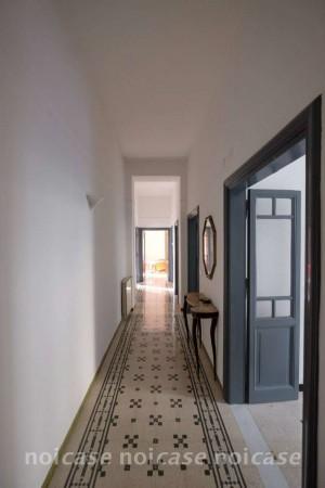 Appartamento in vendita a Roma, Trieste, Con giardino, 106 mq - Foto 17