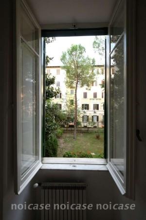 Appartamento in vendita a Roma, Trieste, Con giardino, 106 mq - Foto 19