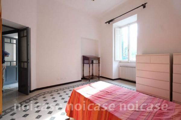 Appartamento in vendita a Roma, Trieste, Con giardino, 106 mq - Foto 11
