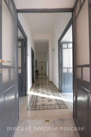 Appartamento in vendita a Roma, Trieste, Con giardino, 106 mq - Foto 4