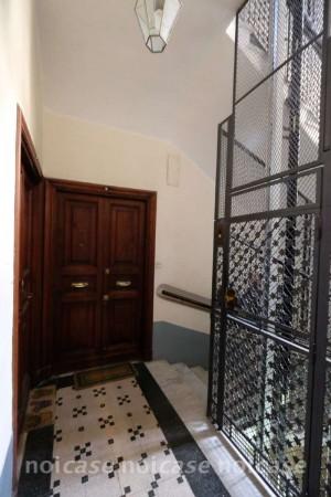 Appartamento in vendita a Roma, Trieste, Con giardino, 106 mq - Foto 20